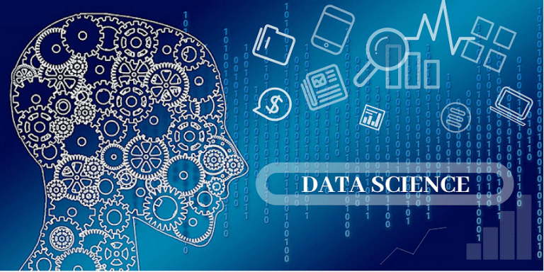 Master's Program in Data Science and Machine Learning