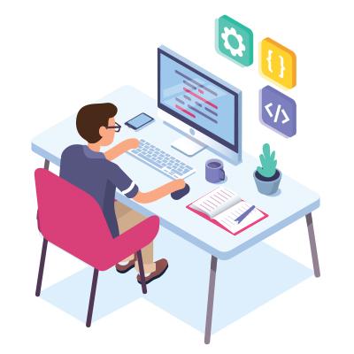 Introduction to OpenFOAM Development