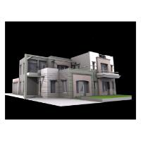 AutoCAD Essentials for Civil Engineer