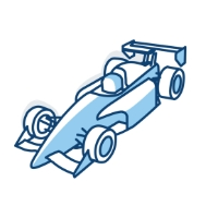 External Aerodynamics Simulations using STAR-CCM+