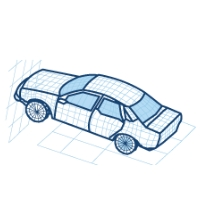 HyperMesh for FEA Plastic and Sheet Metal Applications