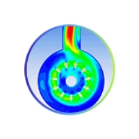 Introduction to Aero-Thermal simulation using Ansys Fluent