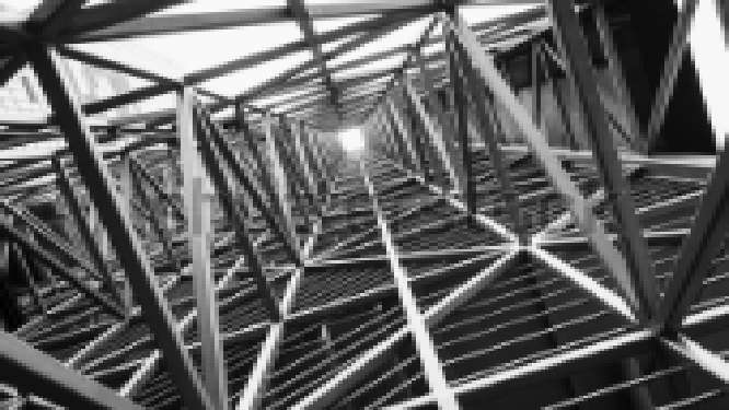 Masters Program in Steel Structures