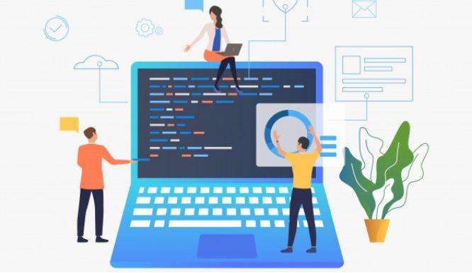 Post Graduate Certification in Full Stack Web Development