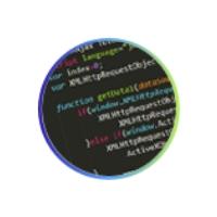 Python for Mechanical Engineers