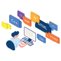 The Complete Front-End Development