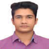 Kameshwar