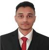 Nishanth Shenoy